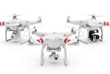 Dronemera.com