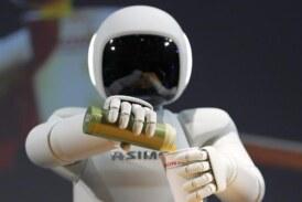 DynamicRobot.com