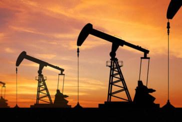 PetroDaily.com