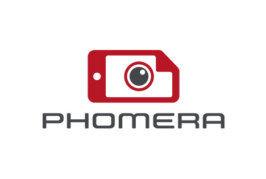 Phomera.com